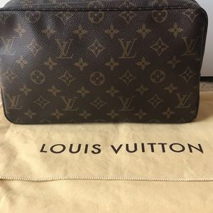 Louis Vuitton Trouse 28